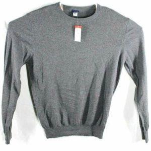 Thin Summer Gray Medium T Shirt (C524DL251519)
